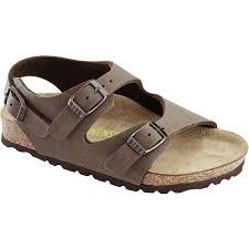 birkenstock roma sandal kids u0027 backcountry com