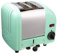 Toaster Ideas Stunning Colored Toasters Design Ideas 1000 Ideas About Farmhouse