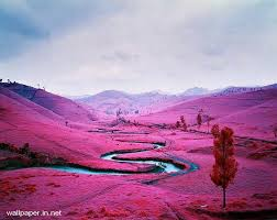 most amazing wallpapers in the world 55 wallpapers u2013 hd wallpapers