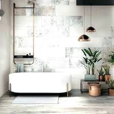 bathroom wall design best modern bathrooms best bathroom designs bathroom bathroom