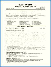 resume for customer service customer service resume skills list skills for resume exles for