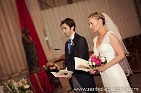 mariage montpellier photographe mariage château la banquière nathalie codant