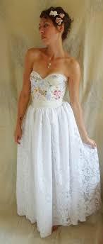 designer brautmode brautkleid designer brautkleider hochzeitskleid brautmode