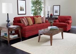 broyhill living room chairs broyhill living room furniture sets
