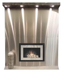 fireplace u2014 fireplace gifts u0026 florist