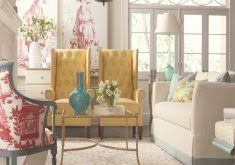 luxe home interiors great interior designers in wilmington nc living room by t