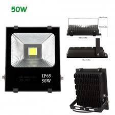 200w led flood light 50w 100w 150w 200w led floodlight waterproof ip65 outdoor reflector