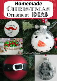 ornament ideas these simple ideas