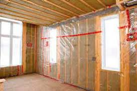 Basement Ceiling Insulation Sound by Thermal Acoustic Insulation Stone Wool For Ceilings Exterior