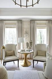 Bay Window Roller Blinds Living Room Picture Window Shades Roll Up Shades Blinds For