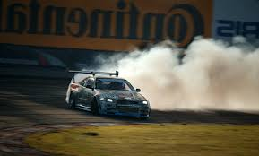nissan skyline r34 wallpaper images of wallpapers kereta drift skyline sc