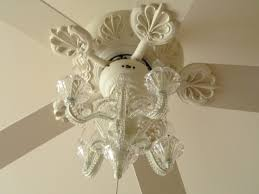 Plaster Chandelier by Chandelier Ceiling Fan Light Kit Blue Wire U2014 Home Ideas Collection
