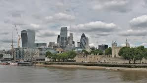 tower cranes of london buildingupchicagodotcom
