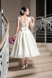 petticoat fã r brautkleid atelier couture schlichtes brautkleid im 50er jahre stil