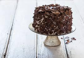 signature cakes u2014 swiss haus bakery