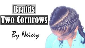 super x cornrow hair styles two braids cornrows hairstyle boxer braids french braid dutch