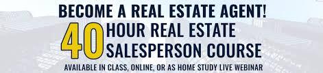 michigan real estate broker mortgage appraisal builder