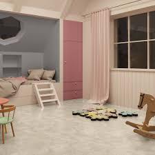 Travertine Tile Effect Laminate Flooring Quickstep Exquisa 8mm Tivoli Travertine Tile Laminate Flooring