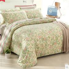 Green Duvets Covers Green Duvet Covers Queen Sweetgalas