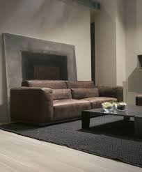 35 best modern u0026 contemporary sofas images on pinterest