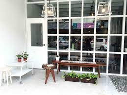 The Replacement Ultimate Johor Bahru Cafes Guide Over 50 Best Jb Cafes Part 3