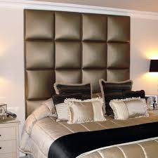 Useful Tips For The Stylish Appearance Of The Bed Headboard - Bedroom headboard designs