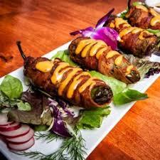 la cuisine de a z la flor de calabaza order food 85 photos 84 reviews