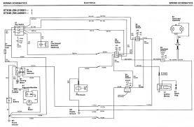 diagrams 665378 john deere lt190 wiring diagram u2013 john deere new