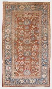 Exclusive Oriental Rugs 10 Most Expensive Oriental Rugs In The World Catalina Rug