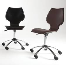 Task Chair Office Depot Rolling Office Chair Rolling Office Chair Inside Rolling Office
