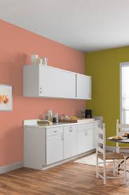 new cil paint culinary collection features appetiz ppg paints