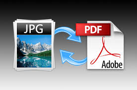 Jpg To Pdf How To Convert A Pdf To Jpg No Matter What Os You Re Running