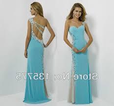 light blue formal dresses blue prom dress with straps naf dresses