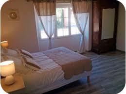 chambre d hote table d hote bienvenue au clos d othe à 12mn de sens chambre et table d hôte
