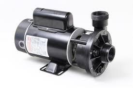 pumps 34204100z spa pump 3420410 0z aqua flo flomaster hp