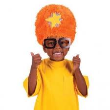 Brobee Halloween Costume Halloween Costumes Yo Gabba Gabba Body Costumes Kids