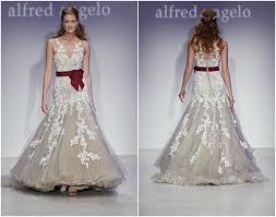 alfred angelo vintage lace wedding dresses alfred angelo lace gown 8 gorgeous lace wedding gowns