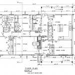 blueprints to build a house interior4you