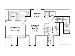 garage apartment plans 3 car garage apartment plan with