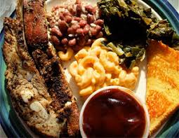 southern cuisine city eats exploring atlantaâ s southern cuisine black enterprise