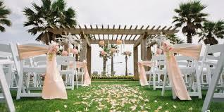 galveston wedding venues hotel galvez spa weddings get prices for wedding venues in tx