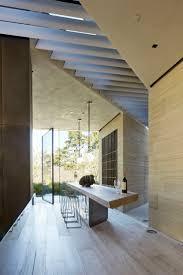 415 best modern architecture images on pinterest luxury