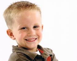 3 yr old boy haircuts hairstyle for 3 year old boy best hair style men