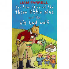 big bad wolf book google books wolf