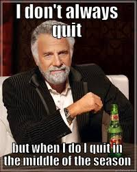 Steve Spurrier Memes - the most interesting man in the world memes quickmeme
