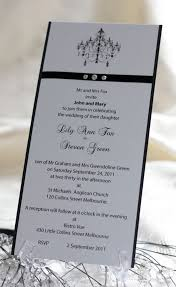 order wedding invitations order wedding invitations online 59016 patsveg