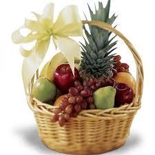 organic fruit basket organic fruit bouquet