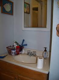 Oak Bathroom Light Fixtures by Bathroom Light Best Bathroom Medicine Cabinets Oak Medicine