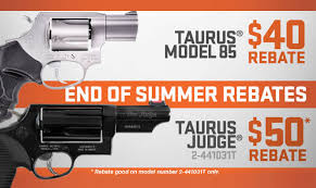 taurus model 85 protector polymer revolver 38 special p 1 75 quot 5r taurus model 85 protector 38 special p polymer frame revolver with