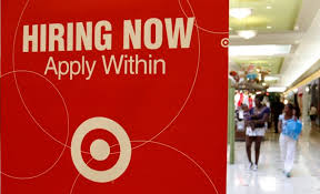 recruiting events target corporate a former target team leader explains hiring firing and staying